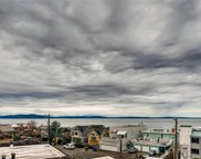 3042 Alki Ave SW, Seattle image