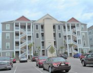 304 Shelby Lawson Dr. Unit 402, Myrtle Beach image
