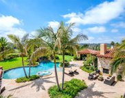 15804 The River Trail, Rancho Santa Fe image