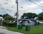 3390 Frow Ave, Miami image