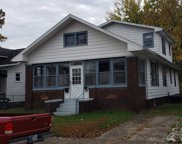 831 Madison Avenue, Evansville image