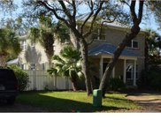 109 20th St, Mexico Beach image