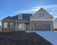 303 Bountiful Dr, Lot 126, Smyrna image
