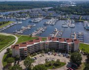4390 Bimini Ct. Unit 404, Little River image