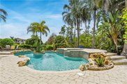 10314 Longleaf Pine CT, Fort Myers image