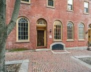 5 Derby Sq Unit 1, Salem, Massachusetts image