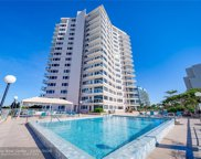 3000 Holiday Dr Unit 904, Fort Lauderdale image