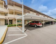 1247 S Martin Luther King Jr Avenue Unit 106, Clearwater image