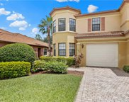 9480 River Otter  Drive, Fort Myers image