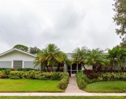 2259 Riverside Drive S, Clearwater image