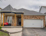105 Vipond Rd, Whitby image