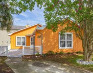 1376 Tranquility Ln., Myrtle Beach image