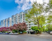 456 Moberly Road Unit 304, Vancouver image