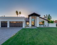 9915 E Ironwood Drive, Scottsdale image
