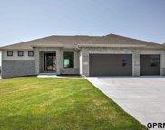 4505 N 193 Avenue, Elkhorn image