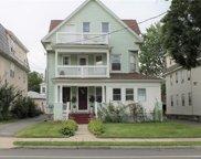 1078 Boulevard, West Hartford image