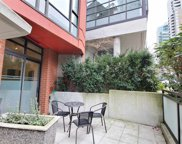 1215 Melville Street, Vancouver image