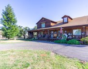 16297 Scout Ave, Anderson image
