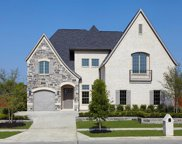 11344 Copperstone Lane, Frisco image