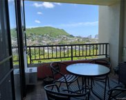 55 S Judd Street Unit 1004, Honolulu image