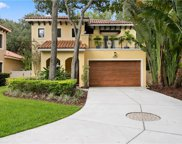 4910 S Quincy Street, Tampa image