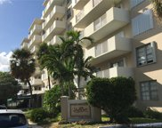 1455 N Treasure Dr Unit #1G, North Bay Village image
