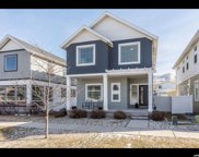 15105 S Peace Dr, Bluffdale image