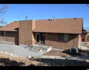 7761 W Shaggy Mountain Rd S Unit 65, Herriman image