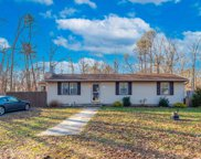 315 S Avenue B, Galloway Township image