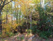 Apple Road Lot 1, Brimfield image