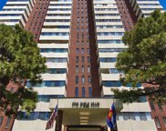 3131 E Alameda Avenue Unit 402, Denver image