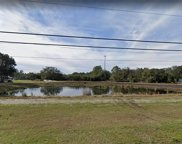 96587 Chester Road, Yulee image