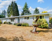 18525 3rd Ave NW, Shoreline image