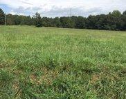 335 Moores Lake  Road Unit #4, Wadesboro image