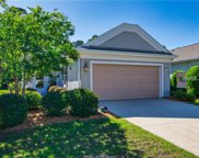 10 Orion  Place, Bluffton image