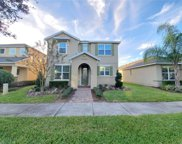 14908 Porter Road, Winter Garden image