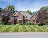 1491 Apple Farm  Lane, Anderson Twp image