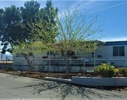 11414     Serra Road   40 Unit 40, Apple Valley image