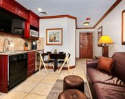 3000 Canyons Resort Drive Drive Unit 3403b, Park City image