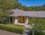 103 Toyon Court, Woodside image