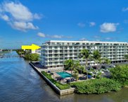 2560 S Ocean Boulevard Unit #601, Palm Beach image