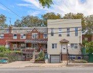 48-19 39th  Street, Sunnyside image