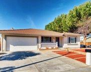 2613 Glen Harwick Ct, San Jose image