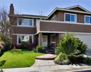 4348 Dogwood Avenue, Seal Beach image