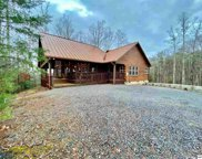 2650 Grassy Branch Loop, Sevierville image