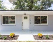 3265 Laurel Ave, Clearwater image