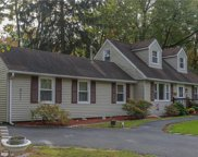 35 Andre Avenue, Tappan image