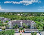 3491 POINTE CREEK CT Unit 206, Bonita Springs image