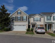 8824 Thornton Garden Lane, Raleigh image