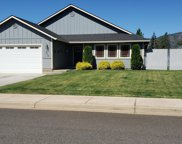 274 Gamay  Drive, Cave Junction image